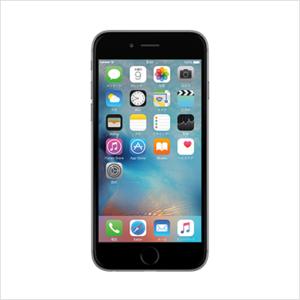 iPhone6 プレミアム修理